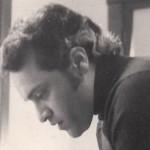 В США скончался художник комиксов Marvel Эрни Колон