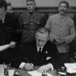 Больше половины жителей РФ не знают год начала Второй мировой войны