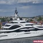 Россияне похитили в Турции яхту стоимостью $2 миллиона