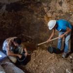 Археологи нашли доказательства вавилонского завоевания Иерусалима