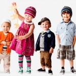 Где купить детскую одежду на заказ из Турции оптом