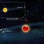 Израильские астрономы обнаружили две пригодные для жизни планеты