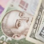 Ломбард и короткие кредиты становятся более популярными в среднем классе