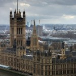 Британия ввела новые санкции против РФ из-за «Лошарика»