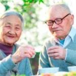 Число столетних жителей в Японии побило исторический рекорд