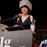 Шнобелевская премия-2019: грязные деньги, намагниченные тараканы и температурная асимметрия мошонки