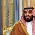 Саудовская Аравия предупредила о возможном скачке цен на нефть из-за действий Ирана