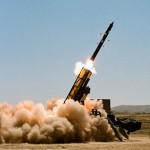Новая ракета на вооружении ЦАХАЛа
