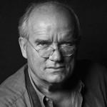 Умер легендарный фотограф Питер Линдберг