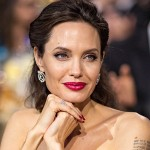 Анджелина Джоли дала редкое интервью об отношениях с детьми