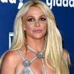 Бритни Спирс заявила, что поклонники ее забіли