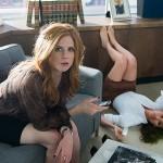 Появились редкие фото Меган Маркл со съемок сериала «Форс-мажоры»