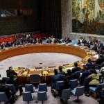 """США заблокировали резолюцию Совбеза ООН, уравнивающую Израиль и """"Хизбаллу"""""""