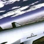 Секретный космический беспилотник США X-37B побил рекорд пребывания на орбите