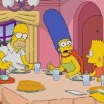 Умер продюсер «Симпсонов» и «Рика и Морти»