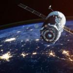 Израильский спутник будет «присматривать» за нефтью, судоходством и сельским хозяйством