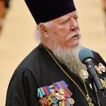 В РПЦ назвали теорию Дарвина «совершенно ненаучной» по сравнению с библейским учением