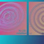 Физики объяснили обратное вращение пекущихся блинов