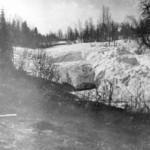 На перевале Дятлова нашли тот самый источник радиации
