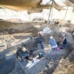 В Израиле раскопали город, неизвестной древней цивилизации (фото)