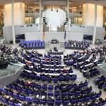 Германия готова снять санкции с России