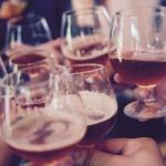 Определены самый пьющие страны в мире