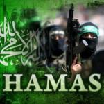 В Саудовской Аравии арестован один из руководителей ХАМАСа