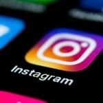 Instagram обошёл Facebook в рейтинге самых опасных для психики социальных сетей