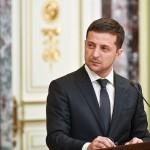 США не будут участвовать в «нормандских» переговорах по Украине