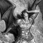 Найдено тайное послание в древней поэме о Сатане