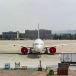 Раскрыты причины падения Boeing 737 в Индонезии
