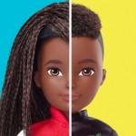Представлена гендерно-нейтральная «Барби»