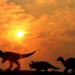466 млн лет назад на Земле вымерло практически все живое — ученые