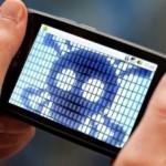 Исследователи нашли уязвимость в SIM-картах. Под угрозой взлома миллиарды смартфонов