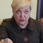 Сожгли дом экс-главы НБУ Валерии Гонтаревой: видео