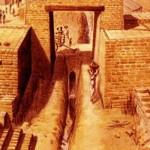 Археологи нашли истоки древнейшей Харрапской цивилизации