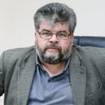 «Час $100»: На заседании Рады «слуга народа» Яременко договаривался о встрече с проституткой