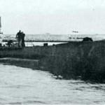 Историки нашли секретный приказ — Гитлер хотел иметь военную базу в Антарктиде