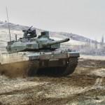 Турция получит свои танки через 2 года