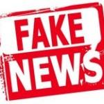 Сайты с фейковыми новостями заработали на рекламе $235 миллионов