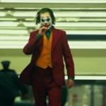 Зрители призывают бойкотировать «Джокер» из-за саундтрека, автором которого является педофил