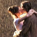 Премьеру нового фильма Вуди Аллена запретили из-за секс-скандала
