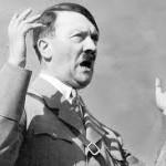 Мистическая тайна Гитлера благодаря исследователям близка к разгадке