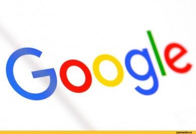 rp_google-справедливость-феминизм-песочница-5087090-390x266.jpeg