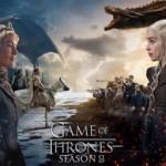 Джордж Мартин считает сценарий Игры престолов неточным