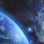Астрономы обнаружили планету, где год длится от 90 до 200 лет