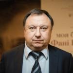 За арестом Пашинского стоит лично Зеленский — Княжицкий