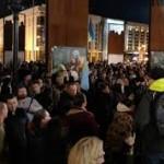 Украинские политики и активисты создали «Движение Сопротивления Капитуляции «
