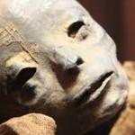 Ученые обнаружили смертельную болезнь в мумиях