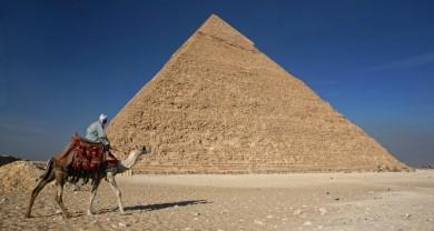 rp_piramida1-390x208.jpg